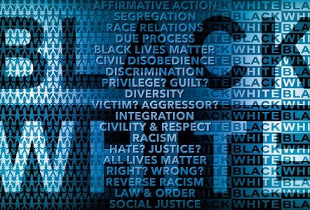 Bringing Up Past Injustices Make Majority Groups Defensive