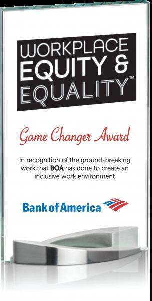 game_changer_award-logo